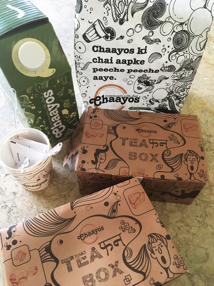 chaayos-the-family-table4